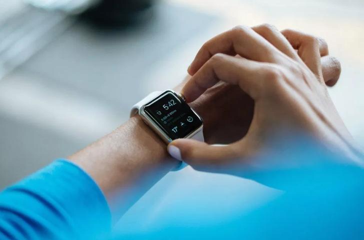 أحدث الأجهزة الذكية والتى من المتوقع ان يكون لها تأثير كبير على السوق بالنسبة للمستهلكين في عام 2019