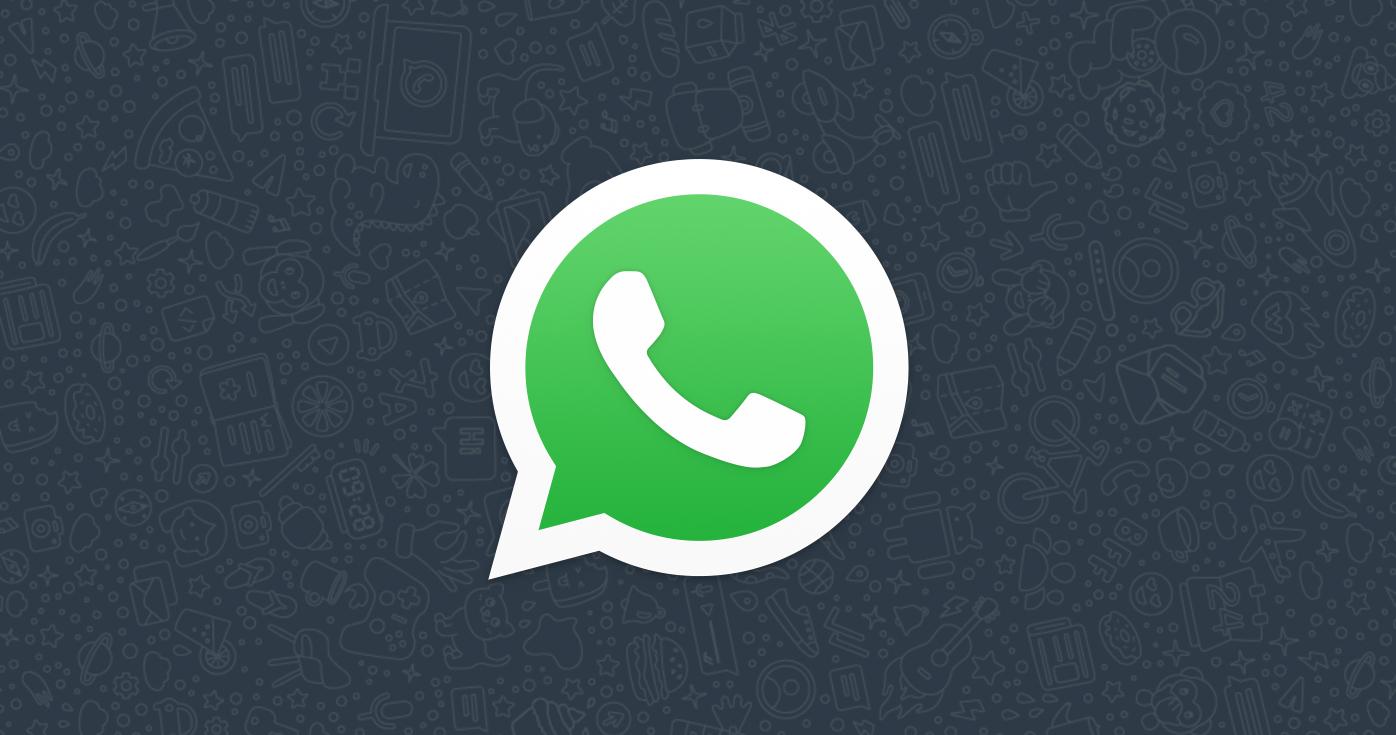بحلول عام 2020 لن يعمل whatsapp على جهازك
